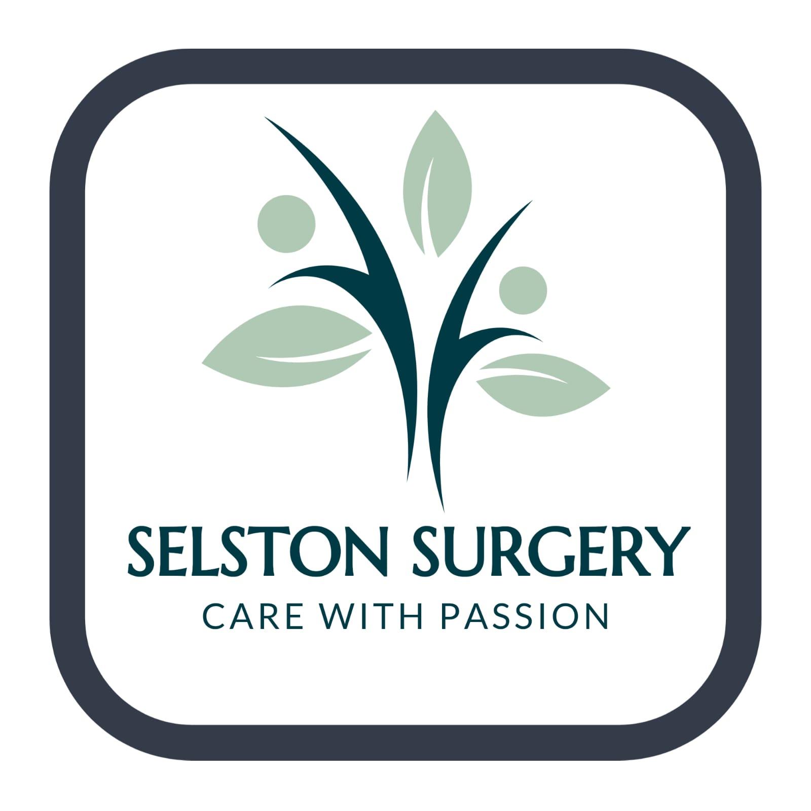 Selston Surgery